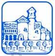 Aunque el Puente de Ariza se vaya a hundir, presione en ENTRAR para acceder a      Madrid : Real Archicofradía de Nuestra Señora de Guadalupe 1973-[2003] Publicación 1992-2003 Madrid : Casa de Úbeda