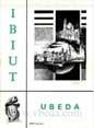 Presione para acceder a la Revista Ibiut. Año I.  Número 2. Marzo de 1982