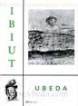 Presione para acceder a la Revista Ibiut. Año I. Número 3. Junio de 1982