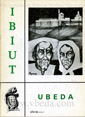 Presione para acceder a la Revista Ibiut. Año III. Número 9. Diciembre de 1983