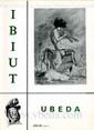 Presione para acceder a la Revista Ibiut. Año III. Número 13. Agosto de 1984