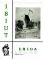 Presione para acceder a la Revista Ibiut. Año IV. Número 20. Octubre de 1985