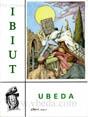 Presione para acceder a la Revista Ibiut. Año V. Número 21. Diciembre de 1985