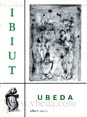 Presione para acceder a la Revista Ibiut. Año V. Número 25. Agosto de 1986