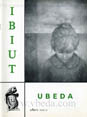 Presione para acceder a la Revista Ibiut. Año V. Número 26. Octubre de 1986