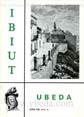 Presione para acceder a la Revista Ibiut. Año VII. Número 36. Junio de 1988
