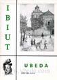 Presione para acceder a la Revista Ibiut. Año VIII. Número 40. Febrero de 1989