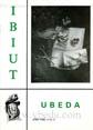Presione para acceder a la Revista Ibiut. Año VIII. Número 42. Junio de 1989