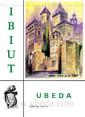 Presione para acceder a la Revista Ibiut. Año IX. Número 45. Diciembre de 1989