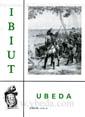 Presione para acceder a la Revista Ibiut. Año IX. Número 46. Febrero de 1990