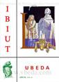 Presione para acceder a la Revista Ibiut. Año IX. Número 50. Octubre de 1990