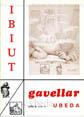 Presione para acceder a la Revista Ibiut. Año X. Número 56. Octubre de 1991