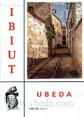 Presione para acceder a la Revista Ibiut. Año XI. Número 57. Diciembre de 1991