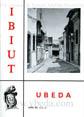 Presione para acceder a la Revista Ibiut. Año XI. Número 60. Junio de 1992