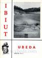 Presione para acceder a la Revista Ibiut. Año XI. Número 62. Octubre de 1992