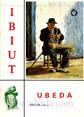 Presione para acceder a la Revista Ibiut. Año XII. Número 63. Diciembre de 1992