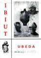 Presione para acceder a la Revista Ibiut. Año XII. Número 64. Febrero de 1993