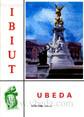 Presione para acceder a la Revista Ibiut. Año XIII. Número 69. Diciembre de 1993