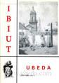 Presione para acceder a la Revista Ibiut. Año XIII. Número 71. Abril de 1994