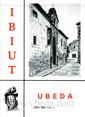 Presione para acceder a la Revista Ibiut. Año XIII. Número 74. Octubre de 1994