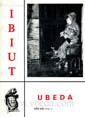 Presione para acceder a la Revista Ibiut. Año XIV. Número 77. Abril de 1995