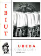 Presione para acceder a la Revista Ibiut. Año XIV. Número 78. Junio de 1995