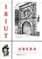 Presione para acceder a la Revista Ibiut. Año XIV. Número 79. Agosto de 1995