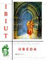 Presione para acceder a la Revista Ibiut. Año XV. Número 81. Diciembre de 1994