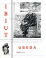 Presione para acceder a la Revista Ibiut. Año XV. Número 82. Febrero de 1995