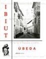 Presione para acceder a la Revista Ibiut. Año XV. Número 84. Junio de 1995