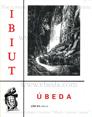 Presione para acceder a la Revista Ibiut. Año XV. Número 85. Agosto de 1995