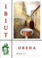 Presione para acceder a la Revista Ibiut. Año XV. Número 93. Diciembre de 1996