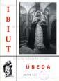 Presione para acceder a la Revista Ibiut. Año XV. Número 95. Abril de 1997