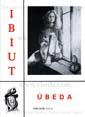 Presione para acceder a la Revista Ibiut. Año XV. Número 96. Junio de 1997