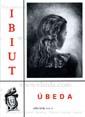 Presione para acceder a la Revista Ibiut. Año XV. Número 98. Octubre de 1997