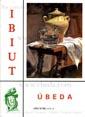 Presione para acceder a la Revista Ibiut. Año XVIII. Número 99. Diciembre de 1999