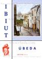 Presione para acceder a la Revista Ibiut. Año XVIII. Número 100. Febrero de 1999