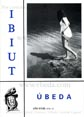 Presione para acceder a la Revista Ibiut. Año XVIII. Número 101. Abril de 1999