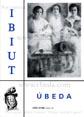 Presione para acceder a la Revista Ibiut. Año XVIII. Número 102. Junio de 1999