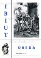 Presione para acceder a la Revista Ibiut. Año XVIII. Número 103. Agosto de 1999