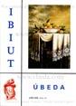 Presione para acceder a la Revista Ibiut. Año XIX. Número 105. Diciembre de 1999