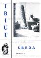Presione para acceder a la Revista Ibiut. Año XIX. Número 106. Febrero de 2000
