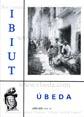 Presione para acceder a la Revista Ibiut. Año XIX. Número 107. Abril de 2000