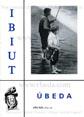 Presione para acceder a la Revista Ibiut. Año XIX. Número 108. Junio de 2000