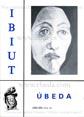 Presione para acceder a la Revista Ibiut. Año XIX. Número 109. Agosto de 2000