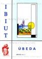 Presione para acceder a la Revista Ibiut. Año  XX. Número 111. Diciembre de 2000