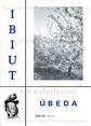 Presione para acceder a la Revista Ibiut. Año  XX. Número 112. Febrero de 2001