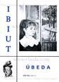 Presione para acceder a la Revista Ibiut. Año  XX. Número 113. Abril de 2001