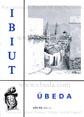 Presione para acceder a la Revista Ibiut. Año  XX. Número 114. Junio de 2001