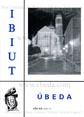 Presione para acceder a la Revista Ibiut. Año  XX. Número 115. Agosto de 2001